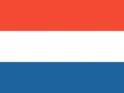 Flag of the Dutch Republic