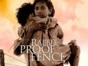 Rabbit-Proof Fence (film)
