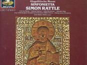 cdcovers/janacek/glagolitic mass simon rattle.jpg
