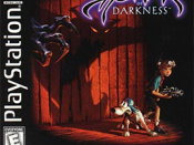 Heart of Darkness (video game)