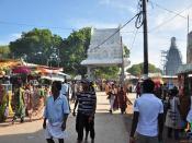 Bazaar Nadaeepa
