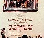 The Diary of Anne Frank (1959 film)