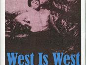 52 West is West & Others by Robert E. Howard Apr-2007 Roehm's Room Press 2nd. Edition Includes E. Hoffmann Price Letters and Essays 2006