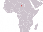 Location of discovery