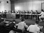 NO_8-12-1965_SpeakersBanHearing_Fr41