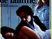 Family Life (1985 film)