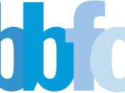 English: British Board of Film Classification logo Português: Logo da British Board of Film Classification