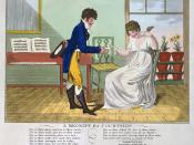 1805-courtship-caricature