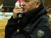 Bohdan Sas Jaworski