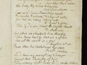 Robert Burns 'Holy Willie's Prayer' - page 4