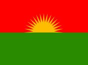 Kurdî / كوردی: ئالایا پارتی ژیانی ئازادی کوردستان فارسی: پرچم حزب حیات آزاد کردستان Français : Drapeau du Parti pour une vie libre au Kurdistan Türkçe: Kürdistan Özgür Yaşam Partisi bayrağı