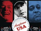 Anytown, USA (film)