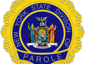 New York State Division of Parole
