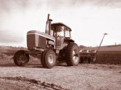 John_Deere_4630_Tractor.jpg