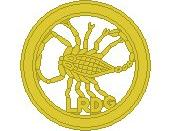 Insignia of the Long Range Desert Group (LDRG)