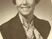 Mary Ellen Palumbo