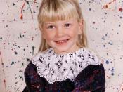 Caitlin 1993