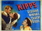 Kipps (1941 film)