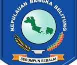 Coat of Arms of Indonesian province of Bangka-Belitung.