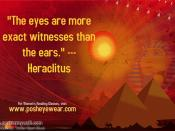 EyeQuote-Heraclitus
