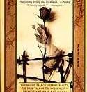 Briar Rose (novel)
