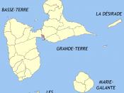English: Created map myself