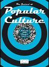 The Journal of Popular Culture