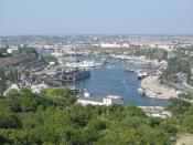 Sevastopol (2005-08-103)