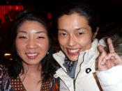 Company year-end-party - 08