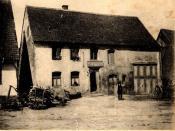Schweyen1932rest-andres