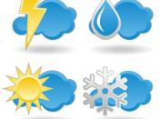 weather-icon-set_500x500