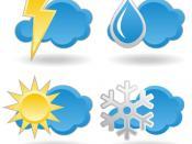 weather-icon-set_500x500