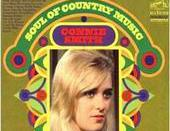 Soul of Country Music