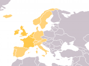 Europe-western-countries1