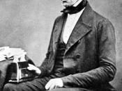 Francis Walker.