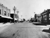 Compton, 1914