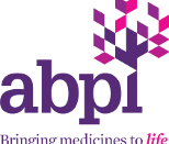 Association of the British Pharmaceutical Industry