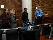 GPM (Global Precipitation Measurement) Pre-Launch News Conference