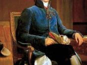 Charles Maurice de Talleyrand-Périgord, Prince de Benevente, Catherine's husband till her death. Talleyrand. Charles Maurice de Talleyrand-Périgord.