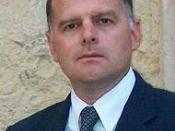 Stevens Richard