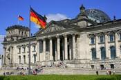 Reichstag Polski: Reichstag