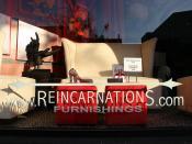 Reincarnations.14th.NW.WDC.1jan06