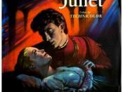 Romeo and Juliet (1954 film)
