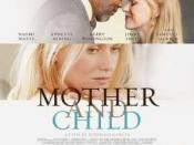 Mother and Child (film)