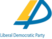 Liberal Democratic Party (Australia)