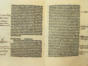 Colombus Notes on Marco Polo's