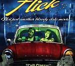 Flick (film)