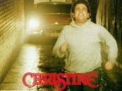 Christine (1983 film)