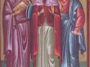 Philemon (New Testament person)