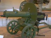 PM M1910